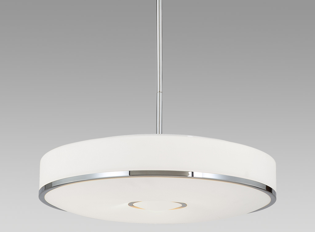 Amlite A Lighting Style For Every Home